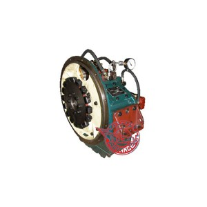 Good Quality Gearbox -