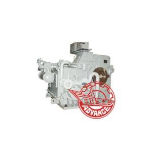 2020 Good Quality Reduction Gearbox -