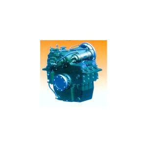 Reasonable price Coupling Gear Box -