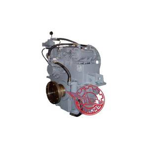 Chinese wholesale Fada Gearbox -