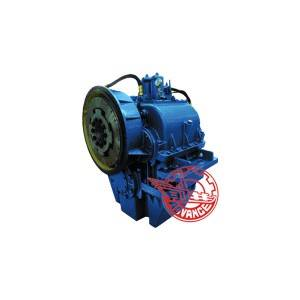 Wholesale Gearbox Assembly -