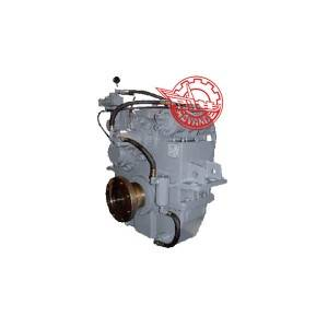Hot-selling Gearbox With Motor -