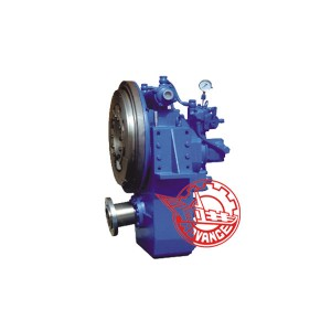 2020 wholesale price Transmission Gearbox -