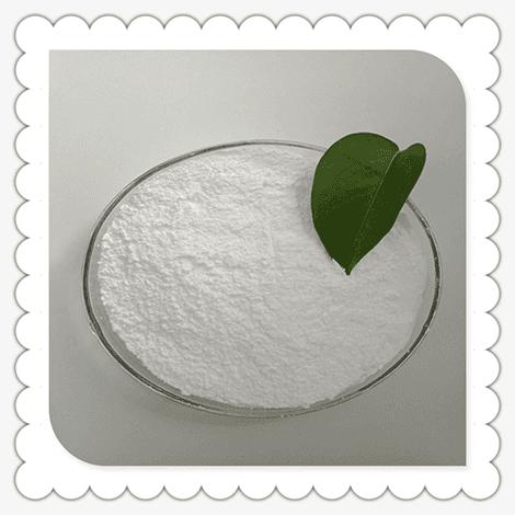 nhôm hydroxit