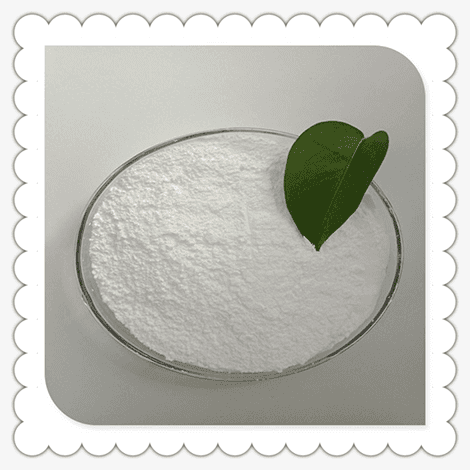 алуминиум хидроксид