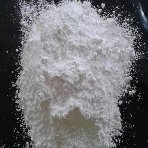 Calcined Alumina For Ceramics