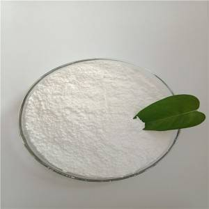 Superfine Grade Aluminum Hydroxide For Cables