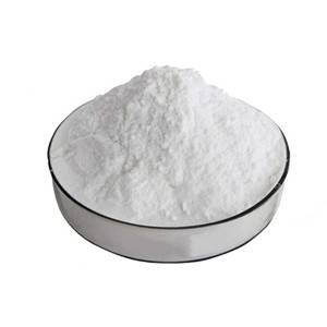 High Whiteness Aluminum Hydroxide For Filler