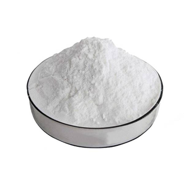 High Whiteness Aluminum Hydroxide For Filler Featured Image