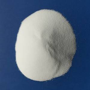 Aluminum hydroxide for PVC Compounds