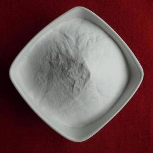 Surface Active Aluminum Hydroxide
