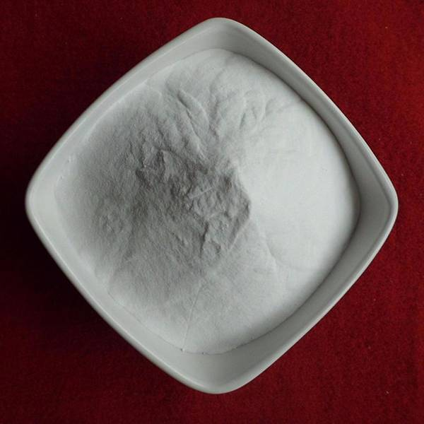 Surface Active Aluminum Hydroxide Featured Image