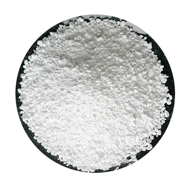High Purity Alumina For Battery Featured Image