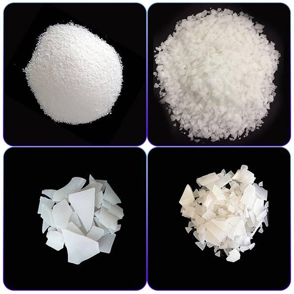 硫酸 アルミニウム