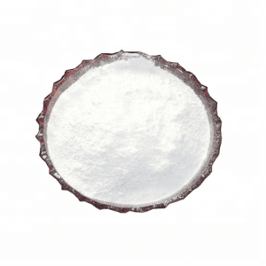 Aluminium Hydroxide For Plastic And Synthetic Rubber