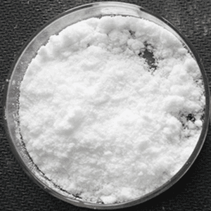 Aluminum Hydroxide Powder