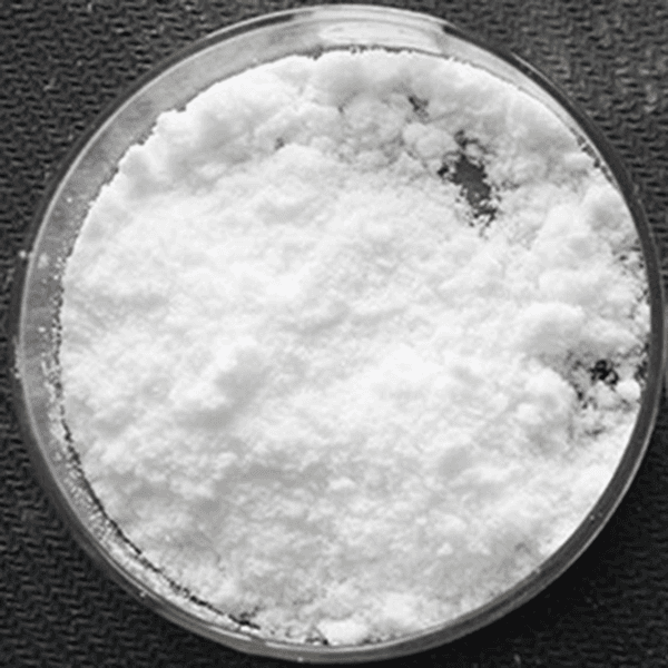 Aluminum Hydroxide Powder Featured Image