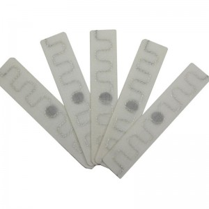 Nylon Rfid laundry tag