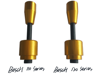 China Bottom price Bosch Eps 619 Test Bench - No076(2