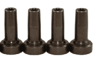 China Reasonable price for Cummins Injector - No,526 BOSCH
