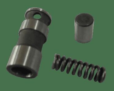 China Hot Sale for Manual Bilge Pump - NO,040 CAT C7 C9