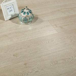 Best laminate flooring for kitchen & bathroom