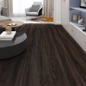 Hot Sale for Light Oak Laminate Flooring -
