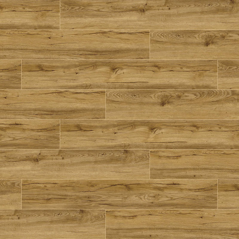 Popular Design for Fireside Oak Laminate Flooring -