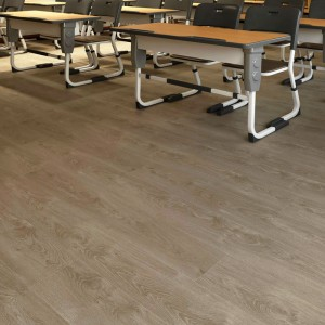 Well-designed Tile Effect Laminate Flooring -