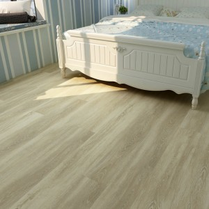 China wholesale Eastwood Laminate Flooring -