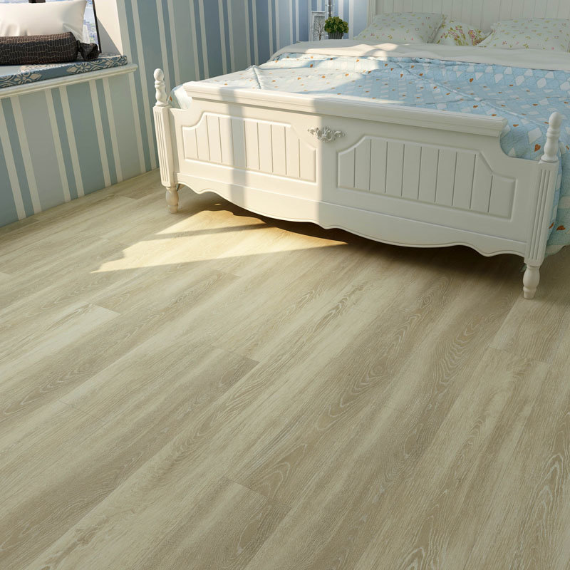 2019 wholesale price Pvc Flooring -