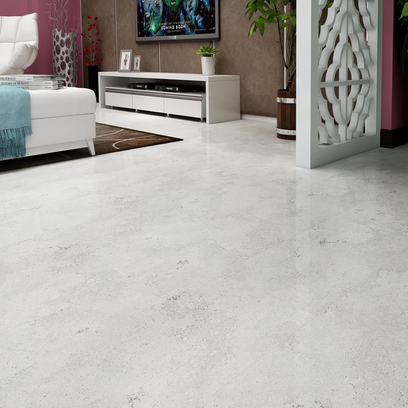 Modern White Coral Reef Hard Core flooring Featured Image