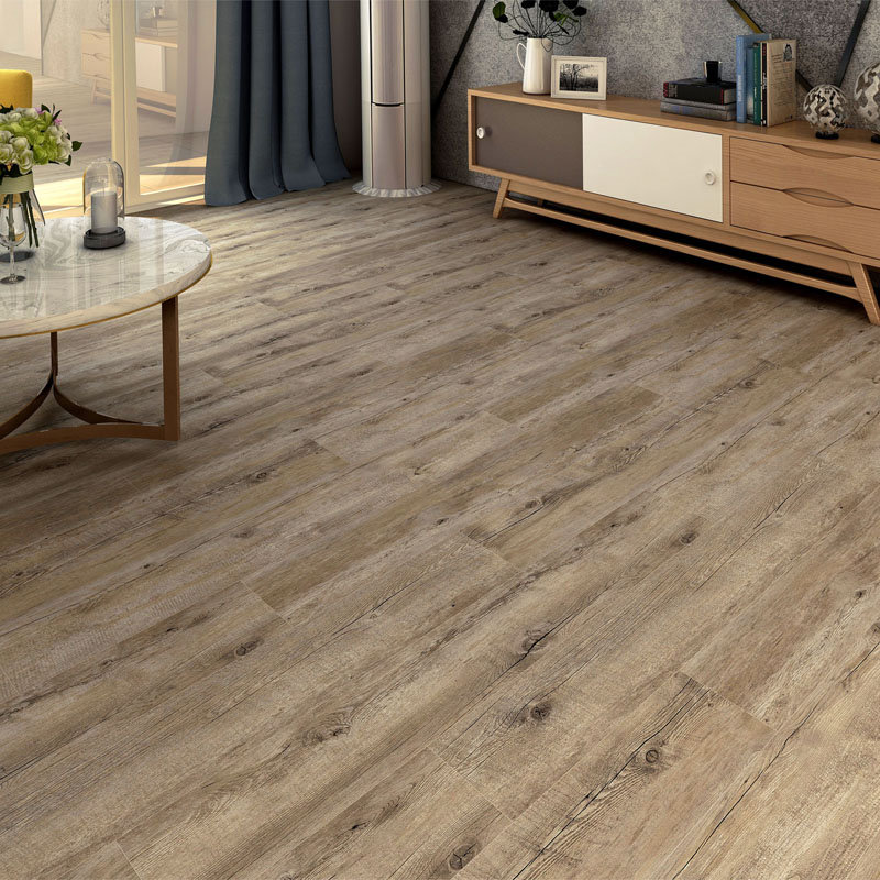 OEM China Sheet Vinyl Flooring Bathroom -