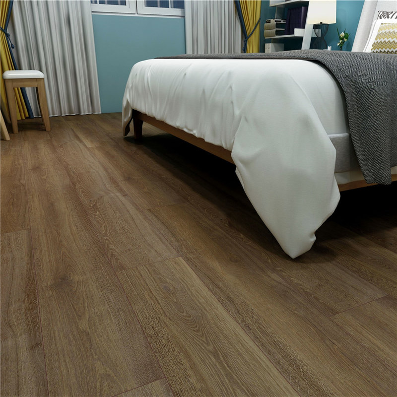 China New Product Laminate Flooring Offers -