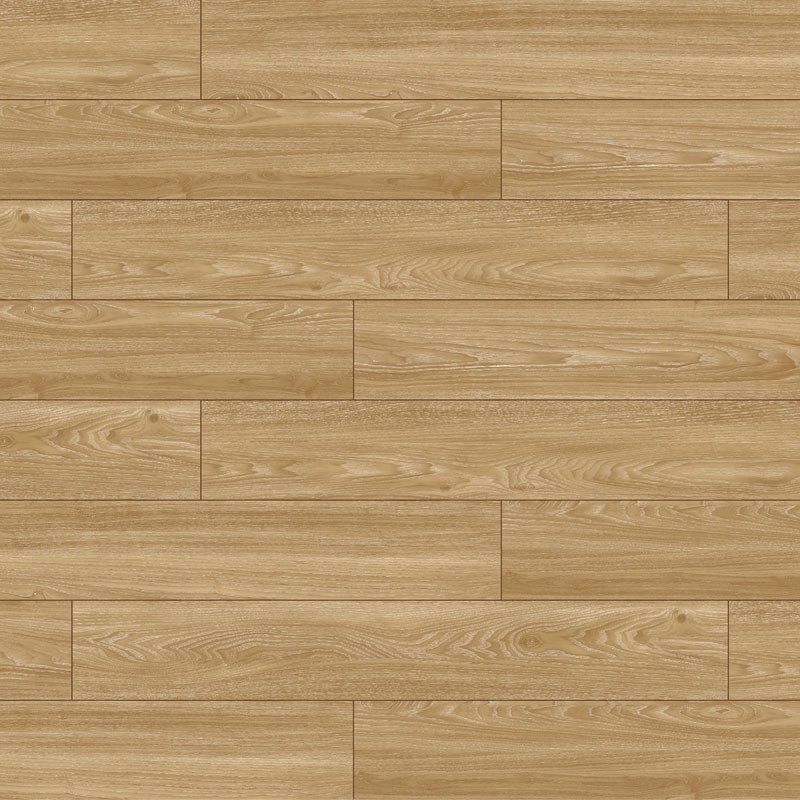 New Delivery for Laminate Flooring For Basement -