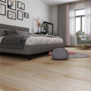 Manufacturer of Floating Vinyl Flooring -