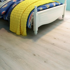 Renewable Design for Wood Grain Floor Tile -