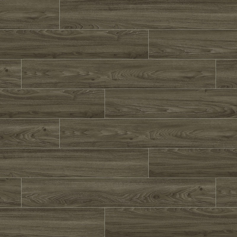 OEM China Mohawk Vinyl Plank Flooring -