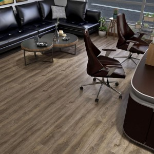 Free sample for Deluxe Vinyl Flooring -