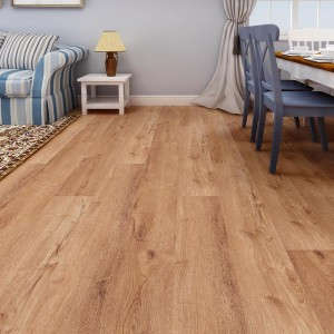 Best quality Grey Lino Floor -