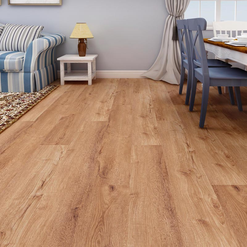 Discount Price Series Woods Laminate Flooring -