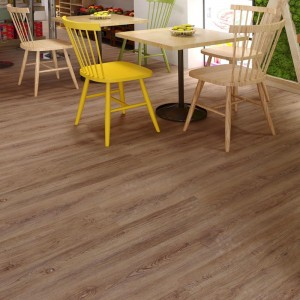 Factory wholesale Laminate Flooring Woodies -