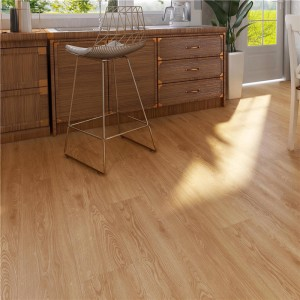 Factory Free sample Light Laminate Flooring -