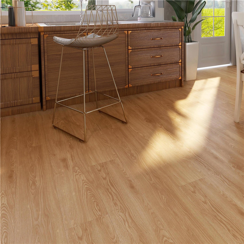 Cheap PriceList for Tile Effect Laminate Flooring B&Q -