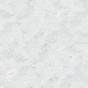 Modern White Coral Reef Hard Core flooring