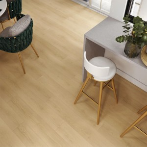 Excellent quality Wpc Vinyl Floor -