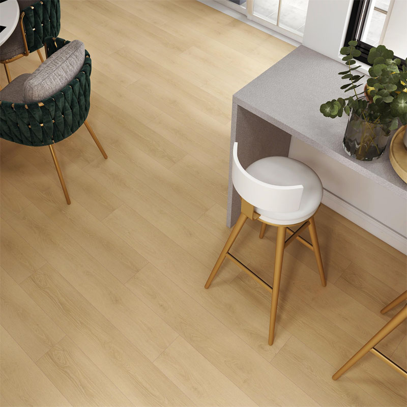 Wholesale Dealers of Retro Floor Tiles -