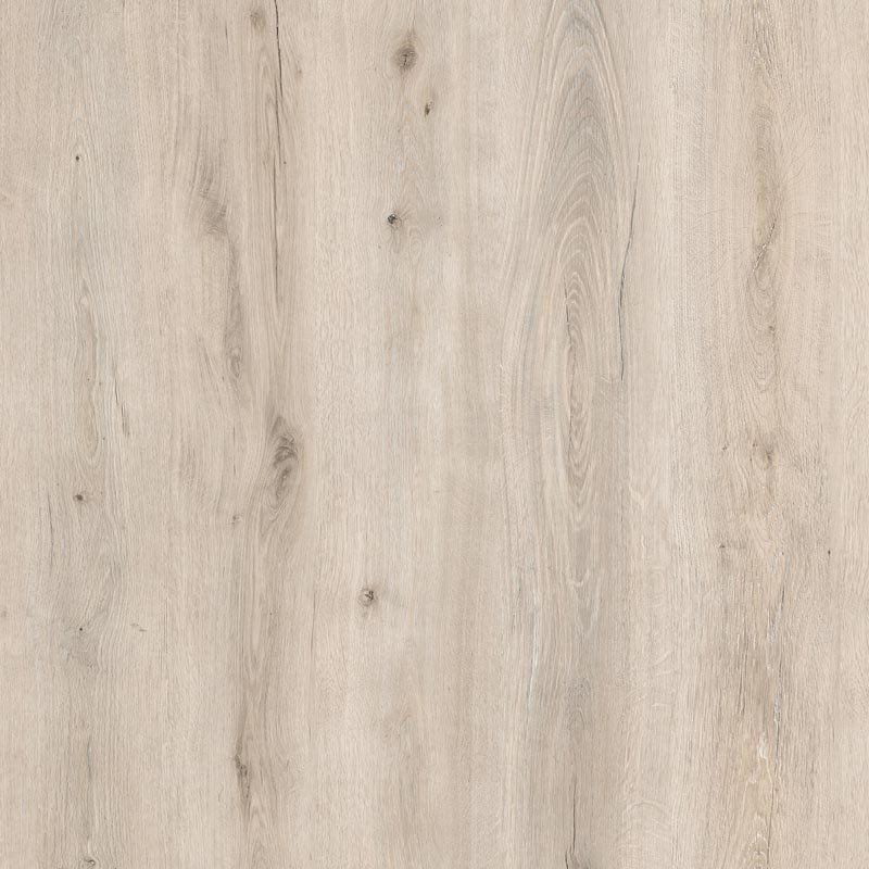 Factory wholesale Laying Vinyl Flooring -