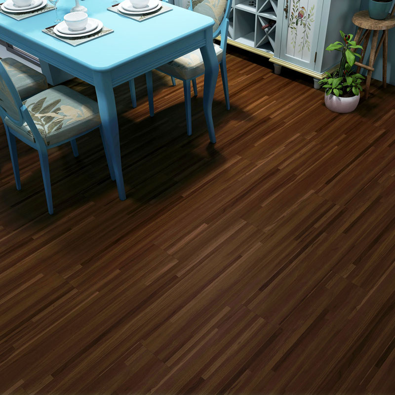 Professional Design Retro Laminate Flooring -