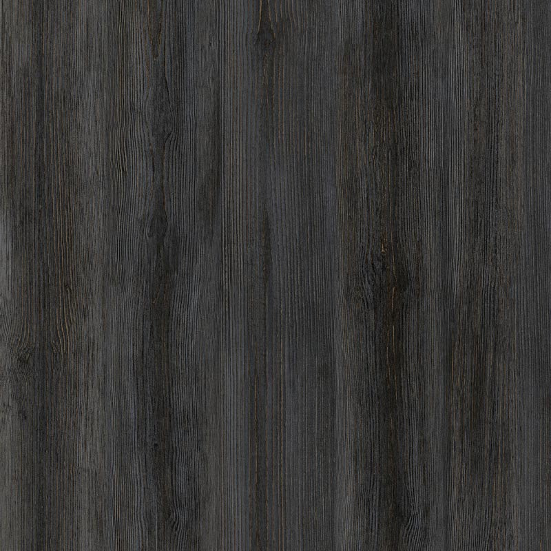 Low MOQ for Laminate Tile Flooring -